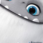 Trailer Dublado: Abominável