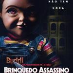 Trailer dublado: Brinquedo Assassino.