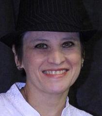 Sítio do Picapau Amarelo - Dublagem não, vozes originais! | DB - Dublagem  Brasileira
