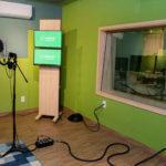 Keywords expande no Brasil com novo estúdio focado em dublagem de jogos.