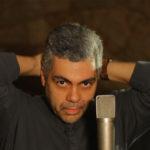 Entrevista: Garcia Júnior a voz do He-man no Brasil.