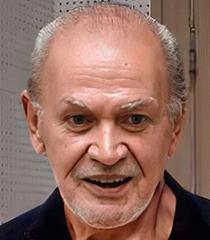 Ionei Silva