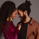 Novo teaser mostra vozes de Iza e Ícaro em Rei Leão