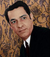Marthus Mathias