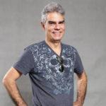 Nizo Neto dubla seu primeiro protagonista em São Paulo.