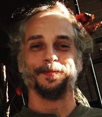 Oberdan Júnior