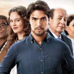Veja os dubladores da telenovela Ouro Verde.