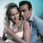 007 – O Satânico Dr. No é destaque no CineTvNews desse sábado.