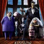 Trailer Dublado: A Família Adams.