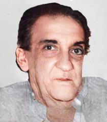 Carlos Leão