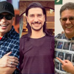 VideoGameShow 2019 anuncia dubladores convidados.