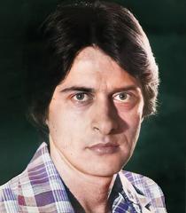 João Francisco Turelli