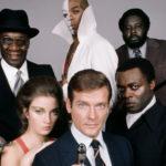 CineTvNews fala da clássica dublagem de Com 007 Viva e Deixe Morrer.