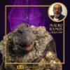 Mauro Ramos – Gourmand