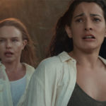 The I-Land estreia dublado na Netflix.