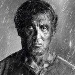 Crítica: A Dublagem de Rambo: Até o Fim.