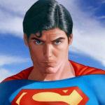 CineTvNews fala sobre André Filho como Superman.