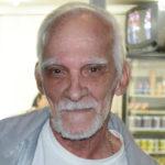 Morre Leonel Abrantes, a voz do Ned Flanders em Os Simpsons.