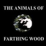 Elenco de Dublagem - Os Animais do Bosque dos Vinténs (The Animals of Farthing Wood)