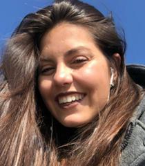Ana Carolina Lotto