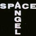 Elenco de Dublagem – Anjo do Espaço (Space Angel)