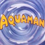 Elenco de Dublagem - Herói Submarino (The Superman/Aquaman Hour of Adventure)