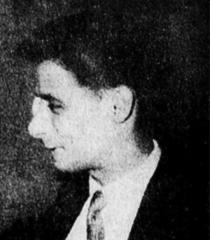 Armando Casella