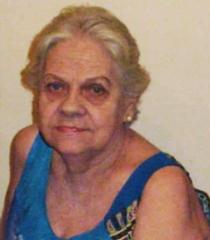 Elza Martins