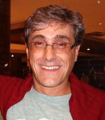 Ettore Zuim