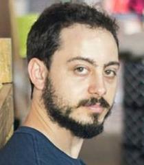 João Capelli