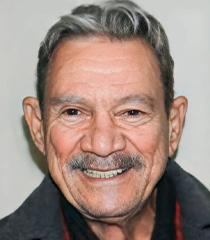 Jorgeh Ramos