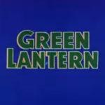 Elenco de Dublagem - O Homem de Verde (Green Lantern)