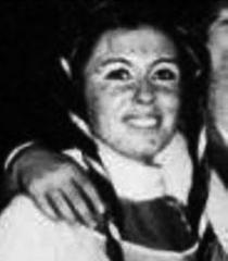 Magda Medeiros