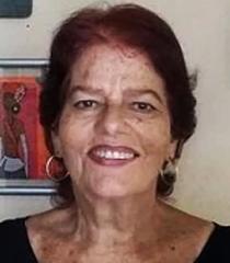 Marly Ribeiro