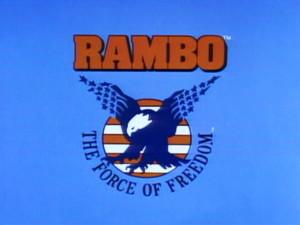 rambo_logo-300x225
