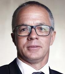 Reinaldo Buzzoni