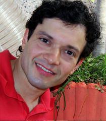Sérgio Cavalcanti