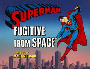 superman_logo