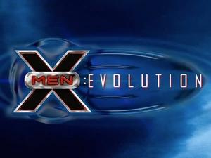 xmen_evolution