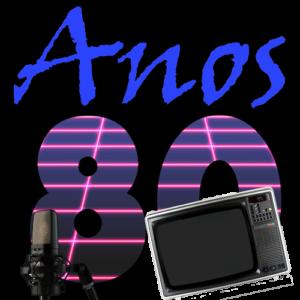 Melhor Dublador de Todos os Tempos - Anos 80 - Séries e Desenhos