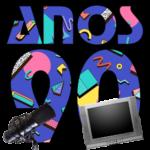 Quem Votou – Melhor Dublador de Todos os Tempos – Anos 90