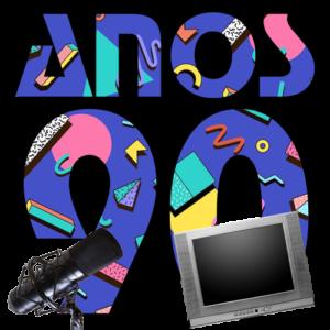 Melhor Dublador de Todos os Tempos - Anos 90 - Séries e Desenhos