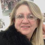 Morre Adalmária Mesquita, dubladora da Smurfette.