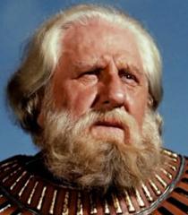 Finlay Currie (Balthasar)