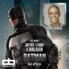 batman_jorgelucas