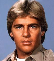 Bruce Penhall (Bruce Nelson)