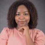 Fernanda Ribeiro, voz da Rapunzel em ´Enrolados', é vítima de racismo nas redes sociais.