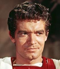 Stephen Boyd (Messala)