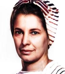 Nícia Soares