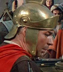 Hector Ross (Soldado do Senso)